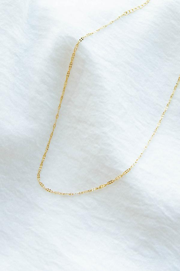 accessory, necklace, layered, gold, chain