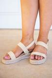 shoes, espadrilles, white, solid, natural